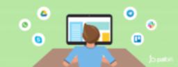 Herramientas para gestión de negocios y proyectos digitales
